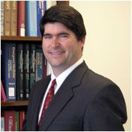 Keith W. Donahoe, Attorney-At-Law